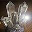 Crystal - Icon (Big)