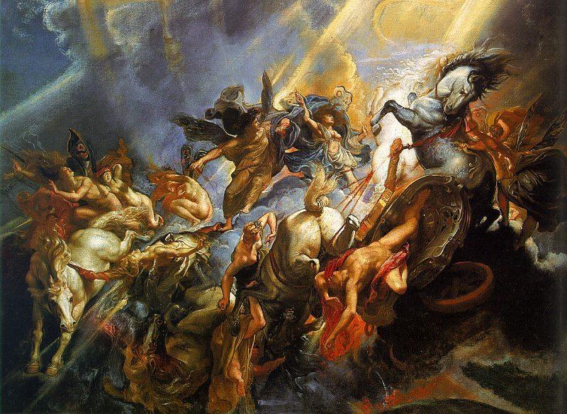 mythology vs battles wiki fandom powered by wikia
