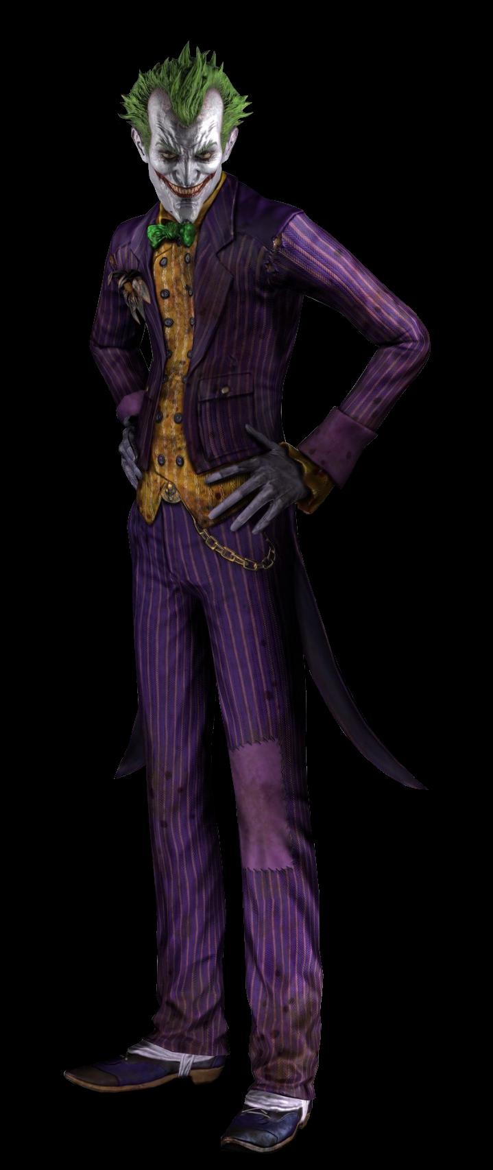 The Joker - VS Battles Wiki - FANDOM powered by Wikia