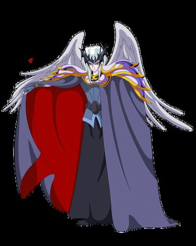 lucifer saint seiya vs battles wiki fandom powered