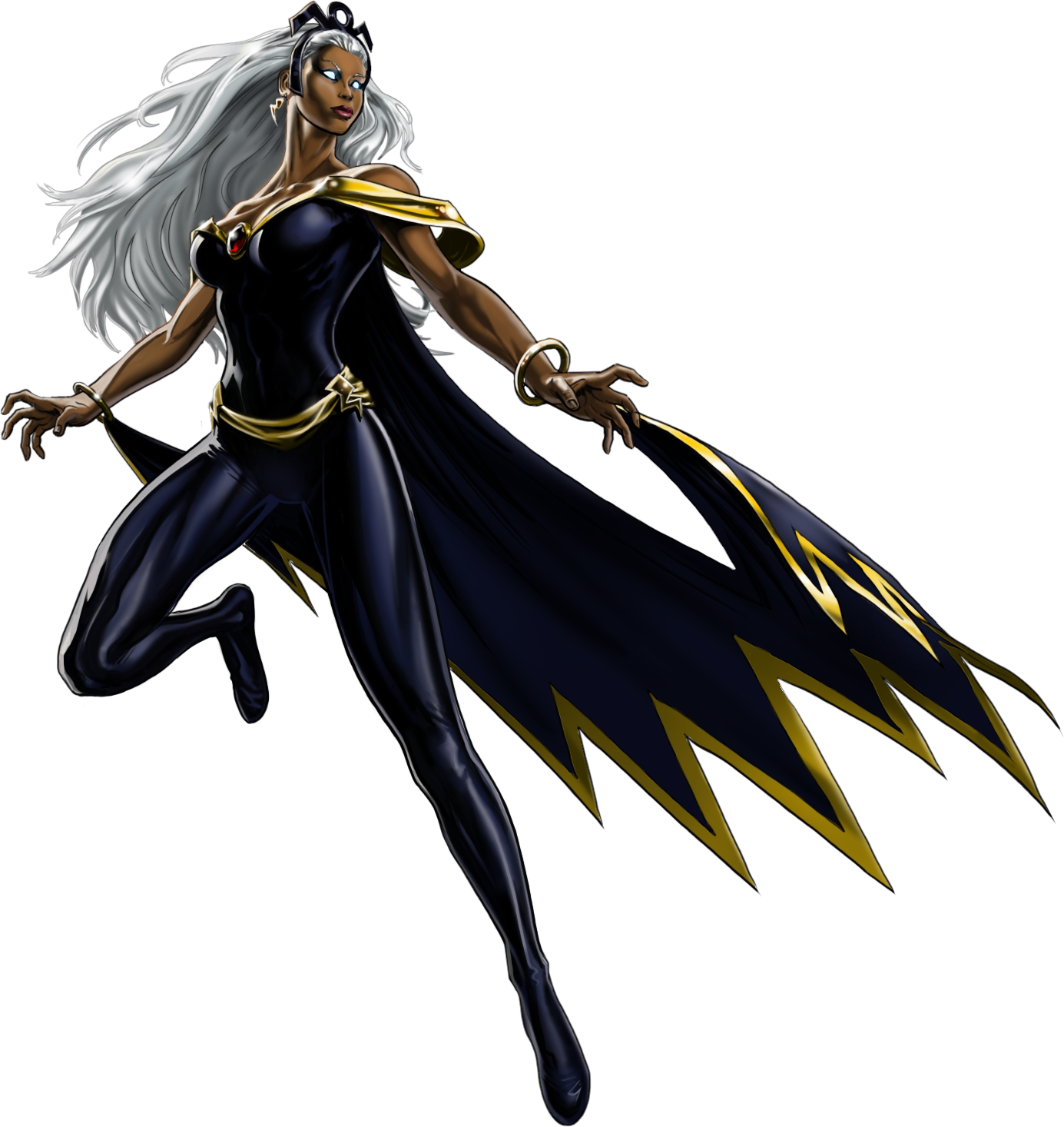 storm  marvel comics  vs battles wiki fandom powered civil war clipart black and white free civil war clipart images