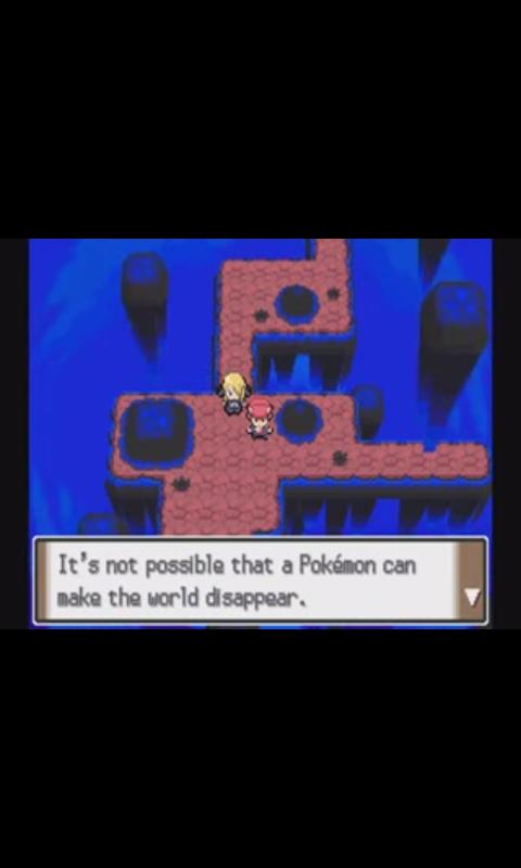 Pics Photos Voltage Regulator Circuit Pokemon Pictures Oshawott