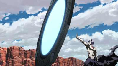 Susanoo vs battles wiki fandom powered by wikia for Mirror of yata
