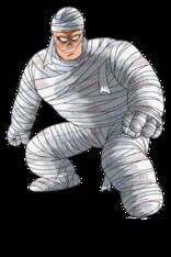 Mummyman2