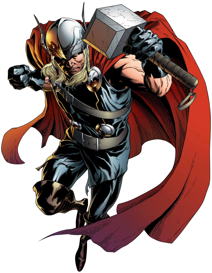 thor  marvel comics  vs battles wiki fandom powered by Drawing Earth Clip Art Planet Earth Clip Art