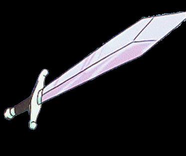 trunks sword vs battles wiki fandom powered by wikia