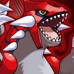 Pokémon | VS Batt...