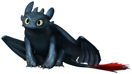 toothless vs battles wiki fandom powered by wikia