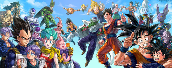 Dragonball z by goddessmechanic2-d7paus4-is-there-still-hope-for-a-live-action-dragon-ball-z-movie-jpeg-199365