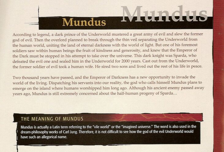 Bradygames_DMC_Guide_-_Mundus_Entry.jpg