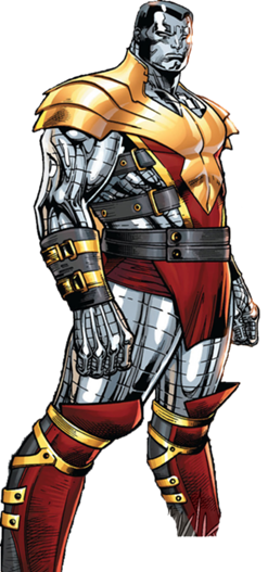 Colossus-Piotr-Rasputin-as-one-of-the-Phoenix-Five-x-men-31387985-247-527