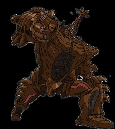 Carnage Kabuto Vs Battles Wiki Wikia - Www imagez co