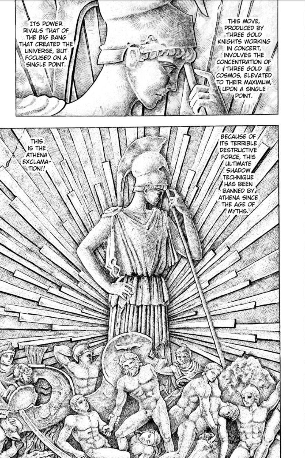 pegasus seiya vs battles wiki fandom powered by wikia