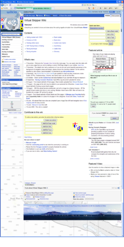 File:MyContent Registered mainpage after.png