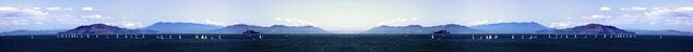 File:Footer bay panorama 155h.jpg