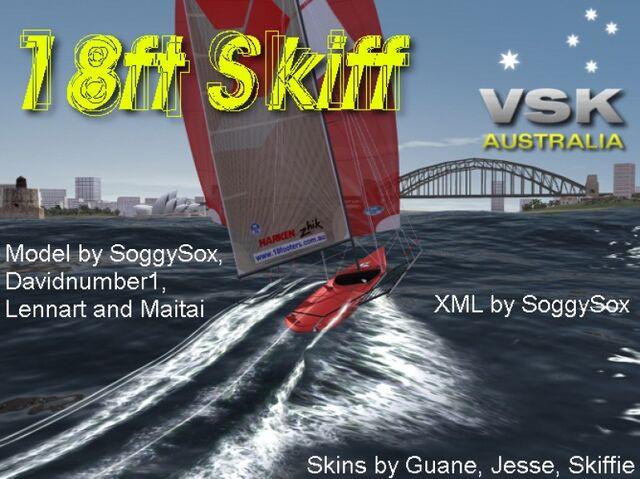 File:18 foot skiff.jpg