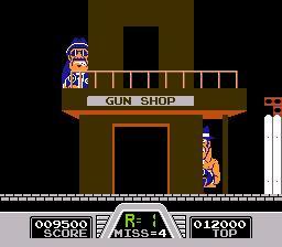 File:Hogans Alley NES ScreenShot3.jpg