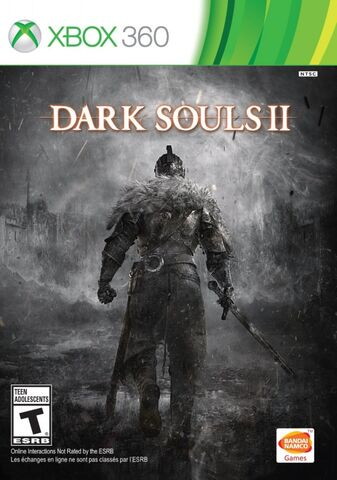 File:Dark souls 2 360.jpg