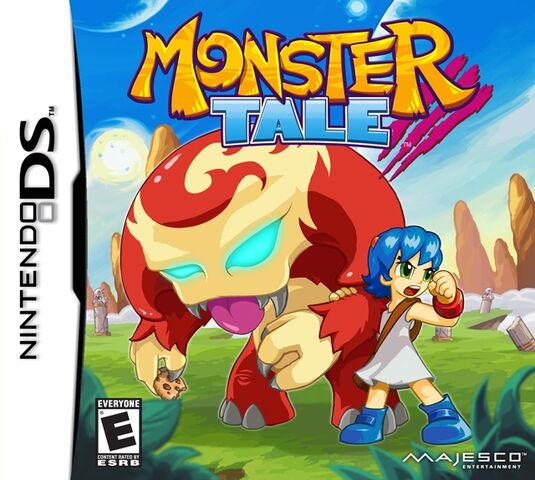 File:Monstertale.jpg
