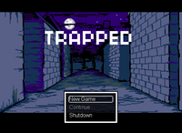 Trappedtitle