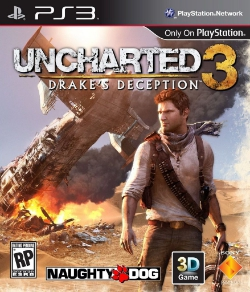 File:Uncharted 3 Boxart.jpg