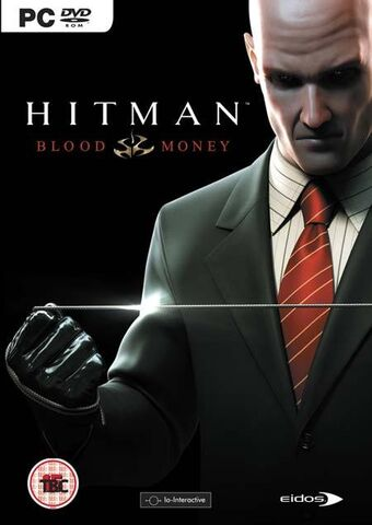 File:HitmanBloodMoney.jpg
