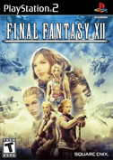 File:Final Fantasy XII.png