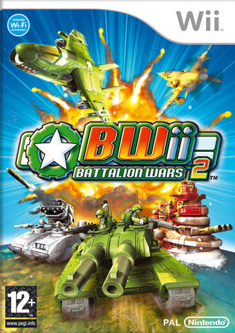 File:BattalionWars2.jpg