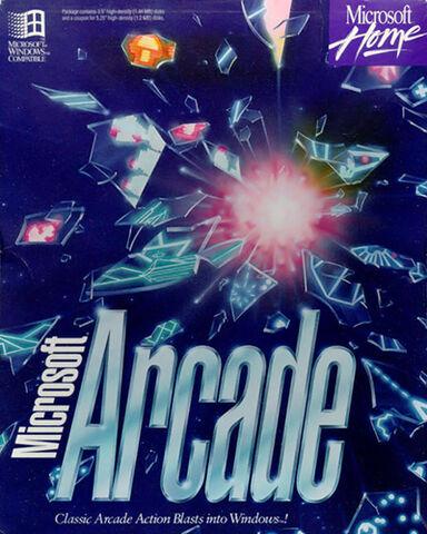 File:Microsoft Arcade.jpg