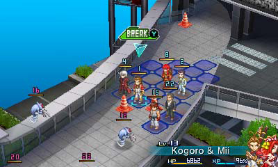 File:Pxz screen.png