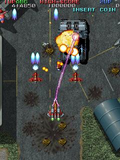 File:RaidenFightersJetScreenshot.png