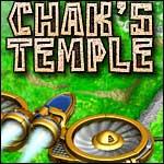 File:Chak`s Temple.jpg