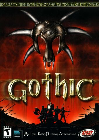 File:Gothic cover.jpg