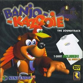 File:BJ soundtrack.jpg