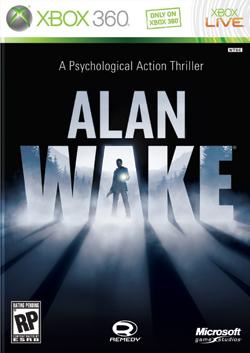 File:AlanwakeBOX-1-.jpg