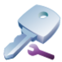 File:GameKiller Android icon.png