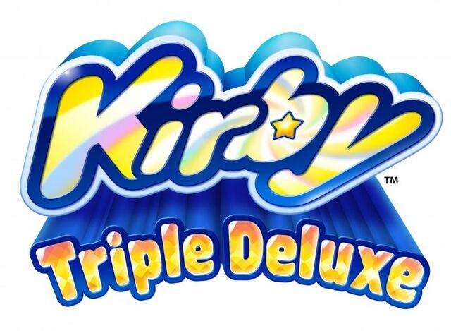 File:Kirby Triple Deluxe Logo-656x481-1-.jpg