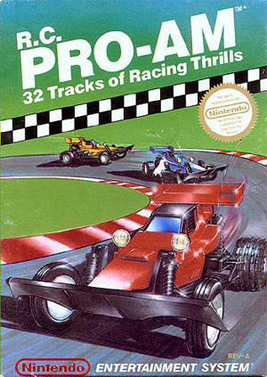 File:RC Pro Am NES cover.jpg