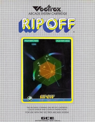 File:Rip Off Vectrex cover.jpg