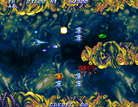 Salamander2Screenshot