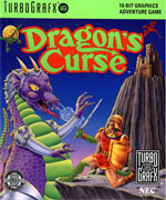 Dragon'scurse