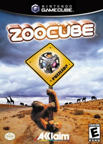 File:Zoocube-front-1-.jpg