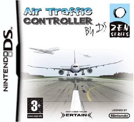 File:Air traffic controller.jpg