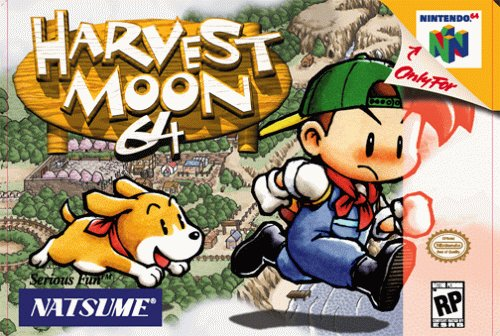 File:Harvest Moon 64.jpg