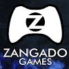 File:Zangado.png