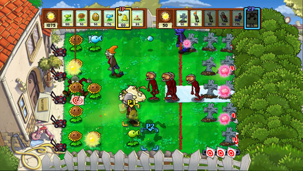File:Plants-vs-zombies-xbla-s4.jpg