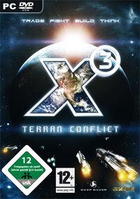 X3TerranConflict