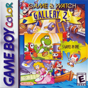 File:779345-game watch gallery 2 coverart large.png