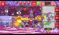 Gunhouse screenshot