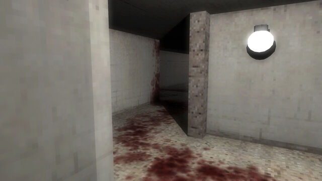 File:Horror000014 - Copy.jpg